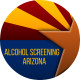 Arizona's #1 DUI Alcohol Screening Provider •